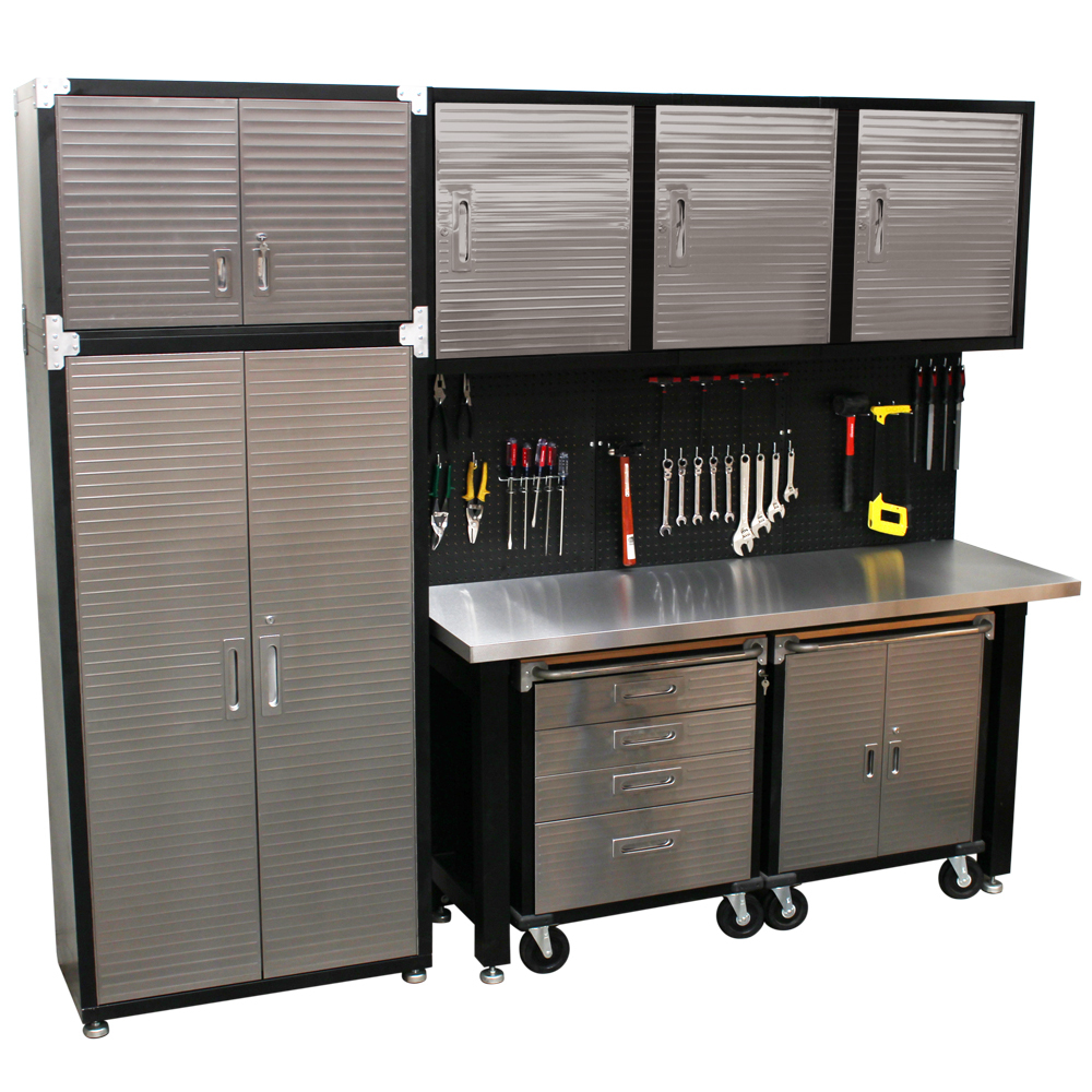 Image Result For Modular Wall Storage System