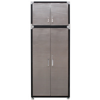 MAXIM HD 4 Door Standard Upright Cabinet Combo Extension