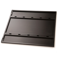MAXIM HD Spare Shelf for 48 inch and 72 inch Roll Cabinets