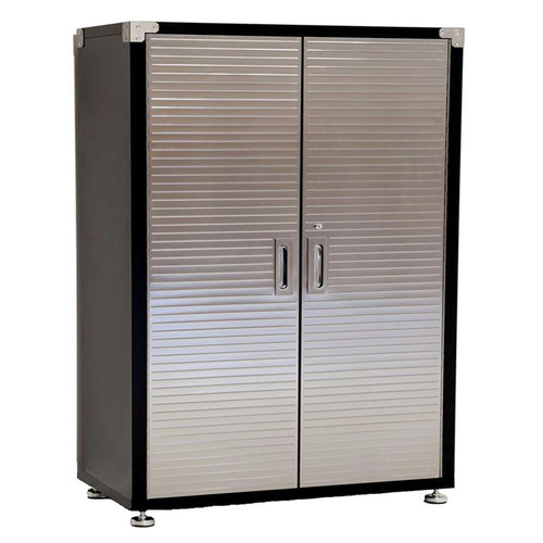 MAXIM HD Upright Cabinet - Super Size PI6239E